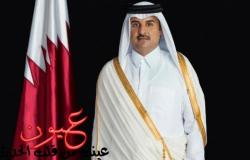 ثورة غضب في قطر