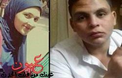 بالصور    اعترافات المتهمين الأربعة بمقتل ''عروس بنها'' أمام النيابة