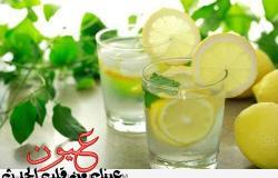 أفضل المشروبات التي تساعد على حرق الدهون