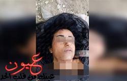 الأمن يتوصل إلى هوية الفتاة المذبوحة في الإسكندرية .. هوية المشتبه به مفاجأة