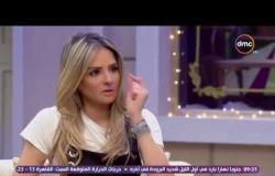 """ده كلام - أحمد الهواري يرد على سبب مهاجمته لـ """" وزن """" النجمة شيرين عبدالوهاب"""