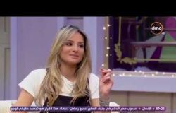 """ده كلام - أحمد الهواري: لم أقتحم خصوصية أي فنان وهذا سبب """"القضايا"""" من الممثلين"""