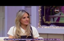 """ده كلام - أحمد الهواري: فيديوهات فرح """" عمرو يوسف وكندة """" كلها طلعت من ناس معزومين"""