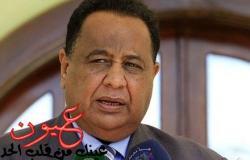 السودان يكشف سبب فرض تأشيرة دخول على المصريين
