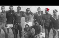 تاريخ نادي الترام .. في القاهرة أبوظبي