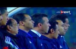 القاهرة أبوظبي: أبرز 7 أخبار في 7 أيام - الجمعة 21 أبريل 2017