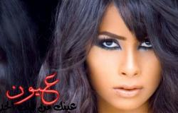 المخرج سامح عبد العزيز يعاقب روبي ويثير غضبها