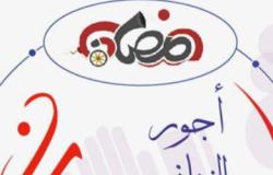 بالأرقام| أجور الفنانين في رمضان.. الزعيم الأعلى سعرا