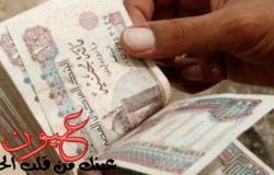 رسميا.. صرف منحة رمضان للعاملين بهذه الجهة الحكومية بقيمة تصل إلى 1500 جنيه