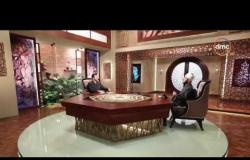 رؤى - حلقة الثلاثاء 13-6-2017 مع د. أسامة الأزهري والإعلامي عمرو خليل