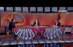 تصفيات أوروبا للمونديال - ميدو: المنتخب يفتقد للاعب مثل حازم إمام وأبو تريكة