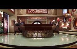 رؤى - حلقة الأربعاء 14-6-2017 مع د. أسامة الأزهري والإعلامي عمرو خليل