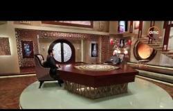 رؤى - حلقة السبت 17-6-2017 مع د. أسامة الأزهري والإعلامي عمرو خليل