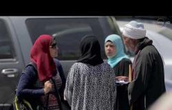 """ورطة إنسانية - الحلقة 22 لسه القلوب فيها خير """" العادات المصرية؟ """"- Ramdan 2017"""