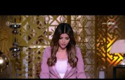 """مساء dmc - أحمد المنسي على """" تيشرتات """" الأهلي والزمالك في مباراة القمة"""