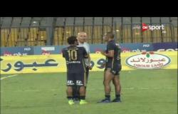 ستاد مصر : حقيقة إنتقال شيكابالا إلى المصري مقابل كابوريا