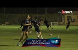 Media On - عضو مجلس إدارة نادي الفيصلي: سنحاول بكل جهدنا للمنافسة في البطولة العربية والحصول عليها