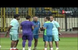 ستاد العرب: مشوار البطولة العربية في عيون لاعبي الأهلي والزمالك