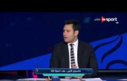محمد أبو العلا بعد فوز ONSPORT بحقوق بث الكلاسيكو : مصر تستحق الريادة في نقل الأحداث العالمية