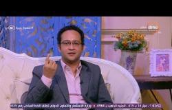 """السفيرة عزيزة - إسلام بهنسي - يناشد الرئيس السيسي """" انظر الى الآباء ... الآباء متبهدلين """""""