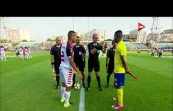 ستاد العرب - تعرف على تشكيل الفريقين فى مباراة الفتح الرباطي VS النصر السعودي فى البطولة العربية