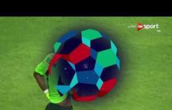 ستاد العرب - ملخصالشوط الثاني من  مباراة الترجي التونسي VS المريخ السوداني  - البطولة العربية