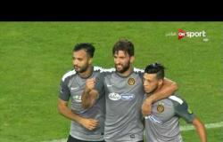 ستاد العرب - أهداف مباراة الترجي التونسي VS المريخ السوداني .. ( 2-0 )
