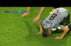 صباحك عربي - رامي ناجي: الترجي التونسي هو الأقرب للفوز بالبطولة العربية