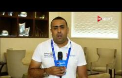صباحك عربي: الزمالك يسعى للفوز على النصر السعودي لإرضاء جماهير النادي