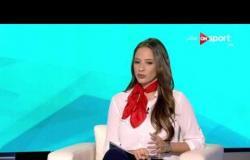 صباحك عربي: حظوظ نادي الوحدة الإماراتي في البطولة العربية - عمار معاذ