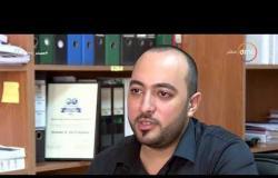 مساء dmc - مصري يحصل على جائزة أفضل مهندس شاب في العالم