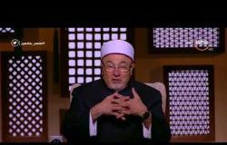لعلهم يفقهون - مع الشيخ خالد الجندي - حلقة الأحد 20-8-2017 ( بين الأمة والدولة )
