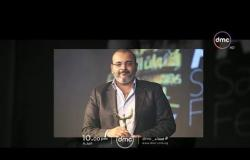 كواليس ألبوم عمرو دياب الجديد مع الشاعر أيمن بهجت قمر في لقاء خاص مع الإعلامية إيمان الحصري