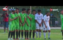 علاء عبدالزهرة ينهي لقاء نهائي كأس العراق بهدف رائع لـ الزوراء في أخر دقيقة بالمباراة أمام نفط الوسط
