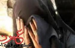 """""""اعتماد"""".. قتلت زوجها بـ""""25 طعنة"""" وقطعت """"لسان"""" حماتها"""
