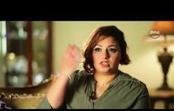 """بيبو - الكابتن محمود الخطيب: يوم العملية الجراحية هو نفس يوم حادثة بورسعيد .. """" رحم الله أولادنا """""""