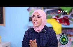 180 ثانية دورى مصري ..  ده هيبقى أحلى دوري ده ولا ايه؟ - الثلاثاء 12 سبتمبر 2017