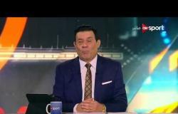 مساء الأنوار - محود الخطيب يعلن ترشحه لرئاسة النادي الأهلي