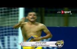 """مساء الأنوار - إختار أفضل صانع هدف """"أسيست"""" في الأسبوع الأول من الدوري المصري"""