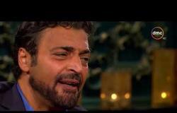 """صالون أنوشكا - حميد الشاعري ومصطفى قمر يبدعون بأغنية """" عودة """""""