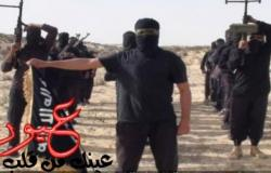 عاجل بالصور || تنظيم داعش ينشر الصور الأولى للانتحاري الذي تسبب في استشهاد 18 مجند وضابط والسيارة والأسلحة التي تم الاستيلاء عليها