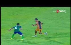 ستاد مصر - تحليل الأداء التحكيمي لمباريات اليوم الأول من الجولة الثالثة للدوري مع ك. أحمد الشناوي