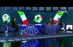 """الكالشيو: """"حرامية بولونيا"""" .. أشهر مباراة في تاريخ الكرة الإيطالية بالكامل"""