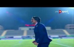 ستاد مصر - اطلالة على جدول ترتيب الفرق بعد فوز الزمالك على المصري