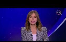 """الأخبار - ممثل شركة نافال لـ dmc - مصرالشريك الأول عالمياً للمجموعة بعد تسلمها الفرقاطة """" الفاتح """""""