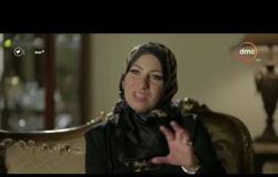 بيبو - الخطيب يحكي تفاصيل زواج إبنته  من محمد ياسر وكواليس الزواج !!