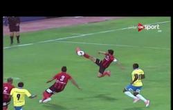 ستاد مصر - تحليل الأداء التحكيمي لمباريات اليوم الثاني من الجولة السادسة بالدوري مع ك. أحمد الشناوي