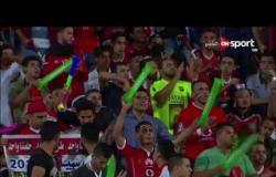 مساء الأنوار - متي يتم إعادة فتح استاد القاهرة لمباريات الأهلي والزمالك؟