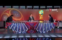 تصفيات أوروبا للمونديال - رؤية محمد فضل وميدو لإمكانية عودة إبراهيموفيتش ومشاركته في مونديال روسيا