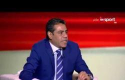 الرياضة تنتخب - طارق قنديل : دائما ما نثق في حرص الجمعية العمومية للأهلي على النادي
